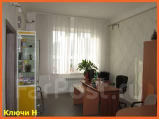 Продаётся нежилое помещение с отдельным входом во Владивостоке. Улица Снеговая 71, р-н Снеговая, 59 кв.м. Интерьер