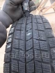Dunlop DSX. Зимние, без шипов, 2013 год, износ: 10%, 4 шт. Под заказ