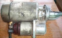 Стартер. ГАЗ 31029 Волга ГАЗ 3110 Волга Двигатель ZMZ402 10