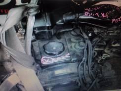Двигатель в сборе. Mitsubishi Delica, P02T Mitsubishi Delica Truck, P02T Двигатель 4G92