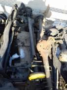 Балка поперечная. Suzuki Wagon R Solio, MA34S Двигатель M13A. Под заказ