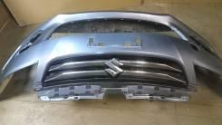 Бампер. Suzuki Swift, ZC72S, ZD72S