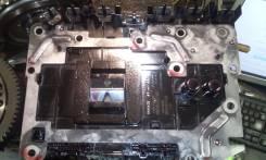 Блок управления автоматом. Infiniti FX35