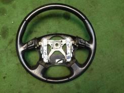 Руль. Subaru Legacy, BE5 Двигатель EJ206