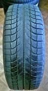Michelin Latitude X-Ice. Зимние, без шипов, 2011 год, износ: 5%, 4 шт
