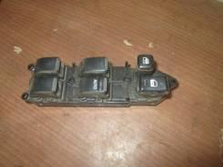 Блок управления стеклоподъемниками Toyota toyota mark 2
