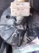 Цилиндр главный тормозной. Volkswagen Golf Volkswagen Bora Volkswagen Jetta
