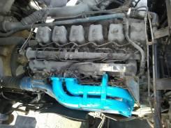 Защита двигателя железная. Hyundai: Trago, Gold, Robex, HD, Universe, Aero, LC-7 Daewoo: BS106, DE12, BM090, BH120, Ultra Novus, Solar Kia Granbird Ki...