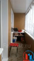 3-комнатная, улица Маяковского, д. 39. поселок Смоляниново, агентство, 61 кв.м.