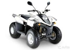 Stels ATV 100RS. исправен, есть птс, без пробега. Под заказ