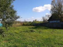 Продается земельный участок 10 000 кв. м в Черниговском районе. 10 000 кв.м., собственность, от частного лица (собственник)