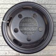 Hyundai. 5.5x16, ET115, ЦО 150,0мм.