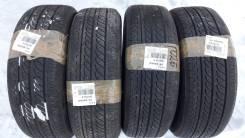 Bridgestone Regno GRV. Летние, 2013 год, износ: 10%, 4 шт