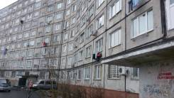 Гостинка, улица Сельская 12. Баляева, агентство, 24 кв.м. Дом снаружи
