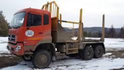 Dongfeng. Продается грузовик Dong Feng, 8 900 куб. см., 20 000 кг.