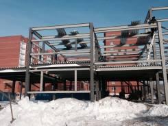 Ремонт гидроизоляция фундаментов многоквартирного дома хабаровск теплометт жидкая теплоизоляция отзывы