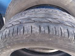 Bridgestone Turanza ER300. Летние, 2016 год, износ: 30%, 2 шт
