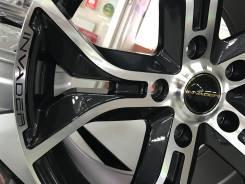 Toyota Land Cruiser. x20, 5x150.00