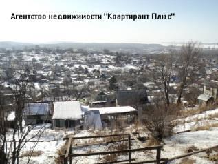 Дача в районе 5-го ключа во Владивостоке. От агентства недвижимости (посредник). Фото участка