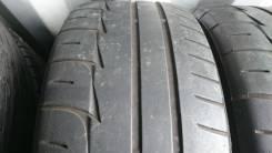 Bridgestone Potenza RE-11. Летние, 2014 год, износ: 30%, 4 шт