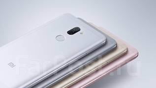 Xiaomi Redmi 4x/Note4x/Mi5SPlus/MiMax2 в наличии! Кредит! Гарантия!iTime