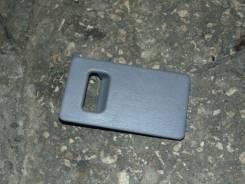 Крышка блока предохранителей. Nissan Cube, AZ10 Двигатель CGA3DE
