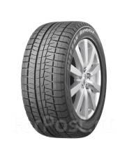 Bridgestone Blizzak Revo GZ. Зимние, без шипов, без износа, 4 шт