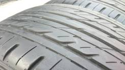 Goodyear GT-Eco Stage. Летние, 2010 год, износ: 10%, 4 шт