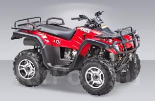 Stels ATV 300B. исправен, есть птс, без пробега. Под заказ