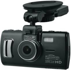 Видеосвидетель 3600 FHD G