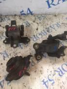 Подушка двигателя. Honda Jazz, GD1, GD5 Honda Fit, GD4, GD3, GD2, GD1