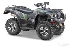 Stels ATV 600Y Leopard. исправен, есть птс, без пробега. Под заказ