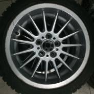 BMW Racing Dynamics. x17
