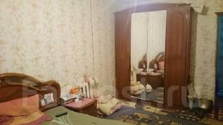 2-комнатная, проспект 100-летия Владивостока 147. Вторая речка, агентство, 42 кв.м. Интерьер