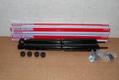 Амортизатор. Toyota 4Runner, RN121, RN130, RN120, RN131, YN130, LN130, VZN130, VZN131, VZN120 Toyota Hilux, VZN130, KZN130, LN130, YN130, LN131, RN130...