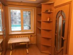 2-комнатная, Комсомольская 32. Центр, агентство, 43 кв.м.