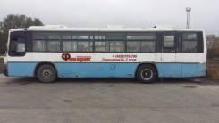 Asia AM937. Продам учебный автобус, 11 051 куб. см., 37 мест
