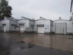 Продам здание 530 кв. м. Улица Полярная 57, р-н Центральный округ, 530 кв.м.