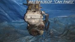 Двигатель в сборе. Mazda Axela, BK3P Mazda Atenza, GG3S, GY3W, BK3P Двигатель L3VE