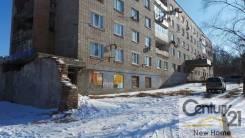 Продается нежилое помещение г. Артем, ул. Норильская 8. Улица Норильская 8, р-н Хлебзавод, 466 кв.м.