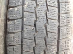 Dunlop Winter Maxx. Всесезонные, 2015 год, износ: 30%, 4 шт