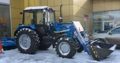 МТЗ 1025.2. Продается трактор Беларус 1025,2, 4 750 куб. см.
