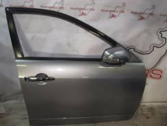 Дверь боковая. Mazda Mazda6, GG Mazda Atenza, GG3P Mazda Mazda6 MPS, GG