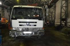 Nissan Diesel UD. Продам Nissan Diesel, 13 074 куб. см., 12 000 кг.