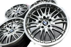 BMW. 8.0x18, 5x120.00, ET36
