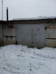 Медицинский центр в смоленске раевского 8