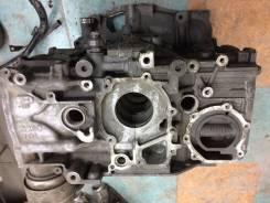 Двигатель в сборе. Subaru: Legacy B4, Legacy Lancaster, Outback, Legacy, Impreza WRX, Impreza WRX STI, Forester, Impreza, Exiga Двигатели: EJ25, EJ255...