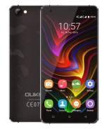 Oukitel C5 Pro. Новый