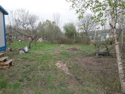 Дача на Соловей ключе с/т Соловушка в Надеждинском районе. От частного лица (собственник)