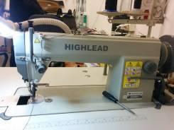 Ремонт швейных, вязальных машин.